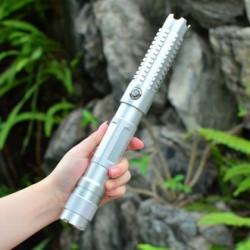 puissant pointeur laser vert 30000mW