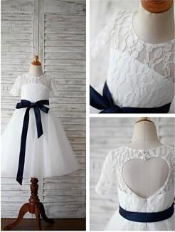 Kids Dresses, Cheap Flower Girl Dresses Australia Online – AdoringDress