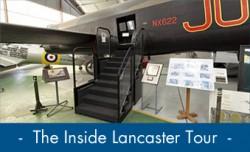 Aviation Heritage Museum
