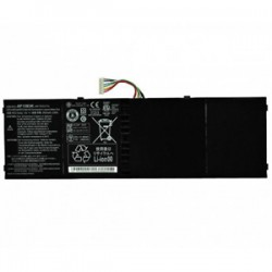 Replacement Laptop Battery For Acer 552PG