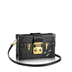 Handbags Collection for Women | LOUIS VUITTON