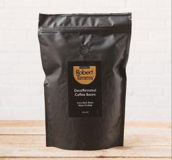 Coffee Tips | Robert Timms