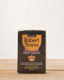 Our Range | Robert Timms