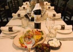 Function Venues Perth | Party Venues Hire Perth | Function Rooms