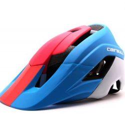 Bicycle Helmet Ultralight