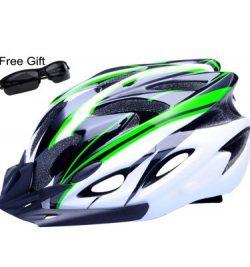 Bicycle Helmet – Bike Products